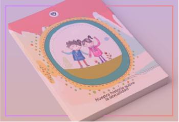 libro_infantil