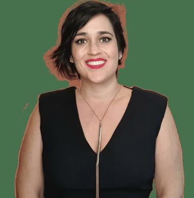 ana sofia sexologa pinksecret