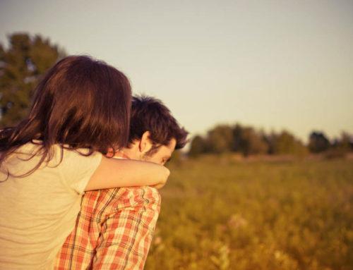 10 secretos de una relación duradera