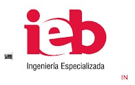 ieb ingeniería especializada