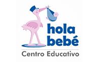 Hola Bebe centro educativo