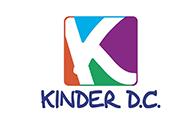 Kinder d.c